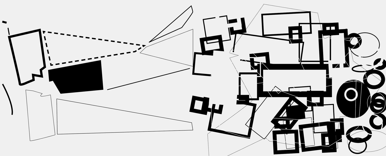 Debug011