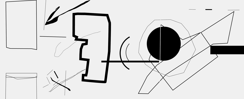 Debug016
