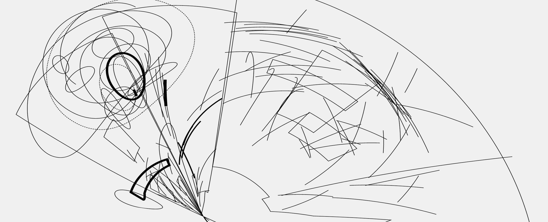 Debug019