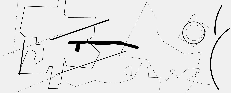 Debug04