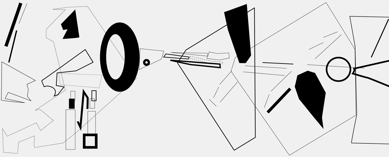 Debug08