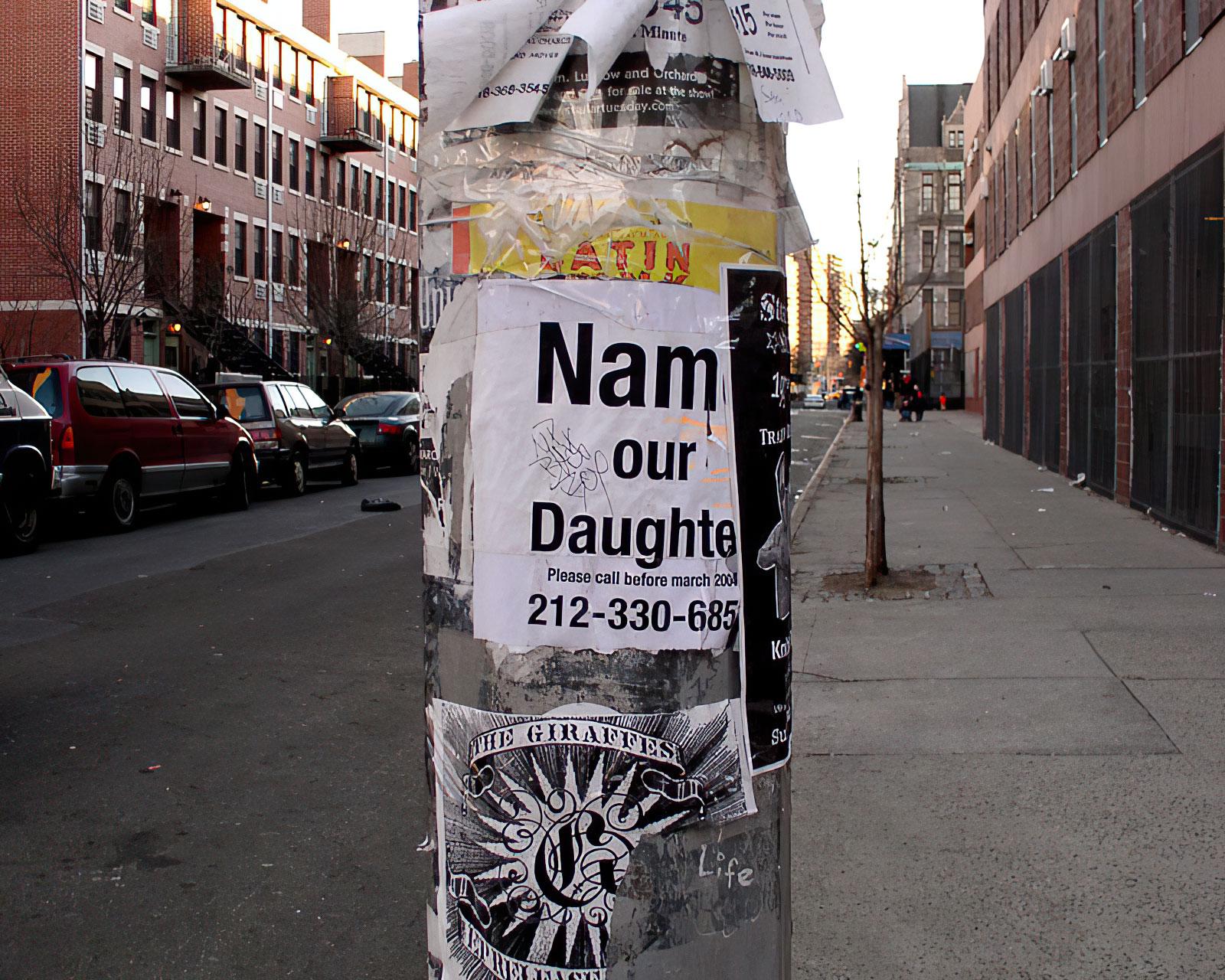 slide03_name