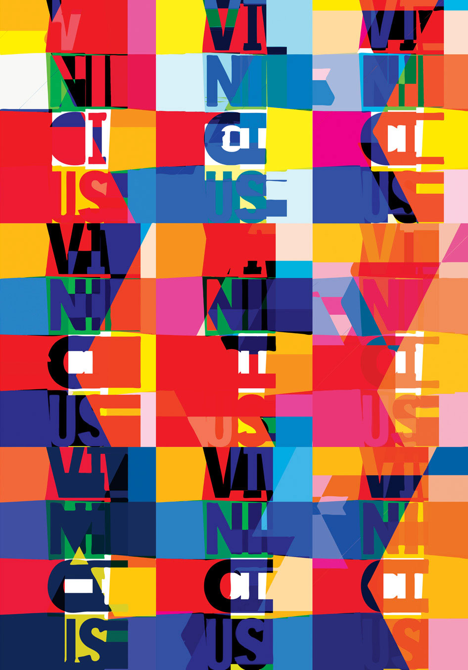 vinicius-poster