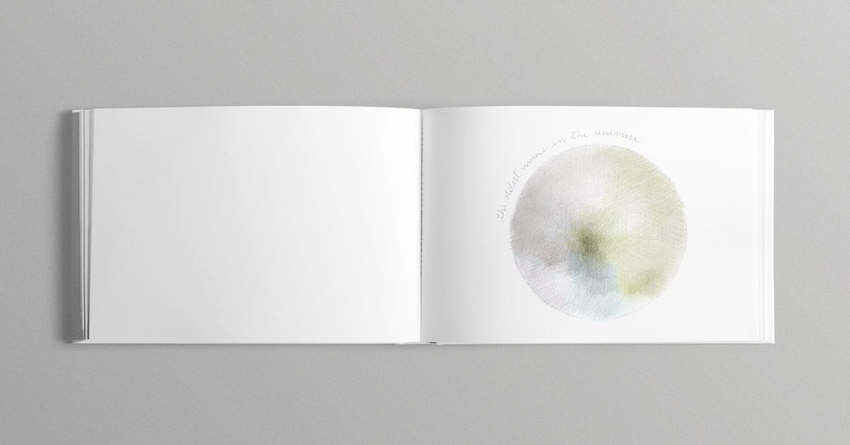 color-spread02