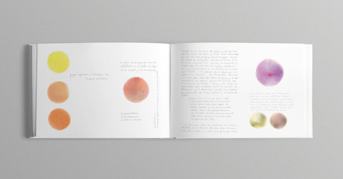 color-spread04