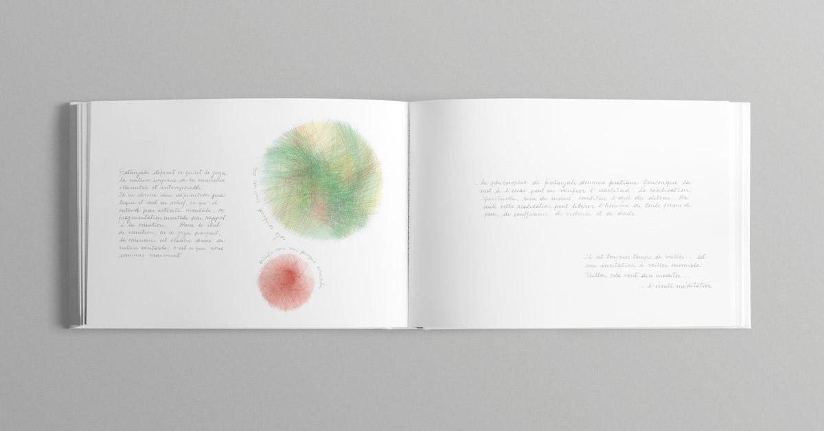 color-spread05