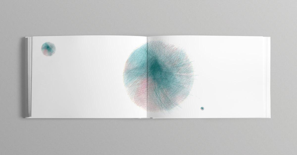 color-spread06
