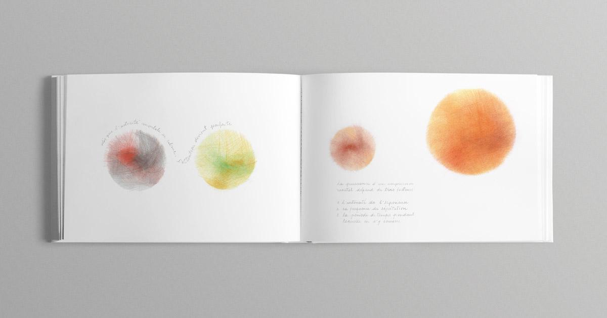 color-spread07