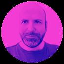 este_purple_2021-web
