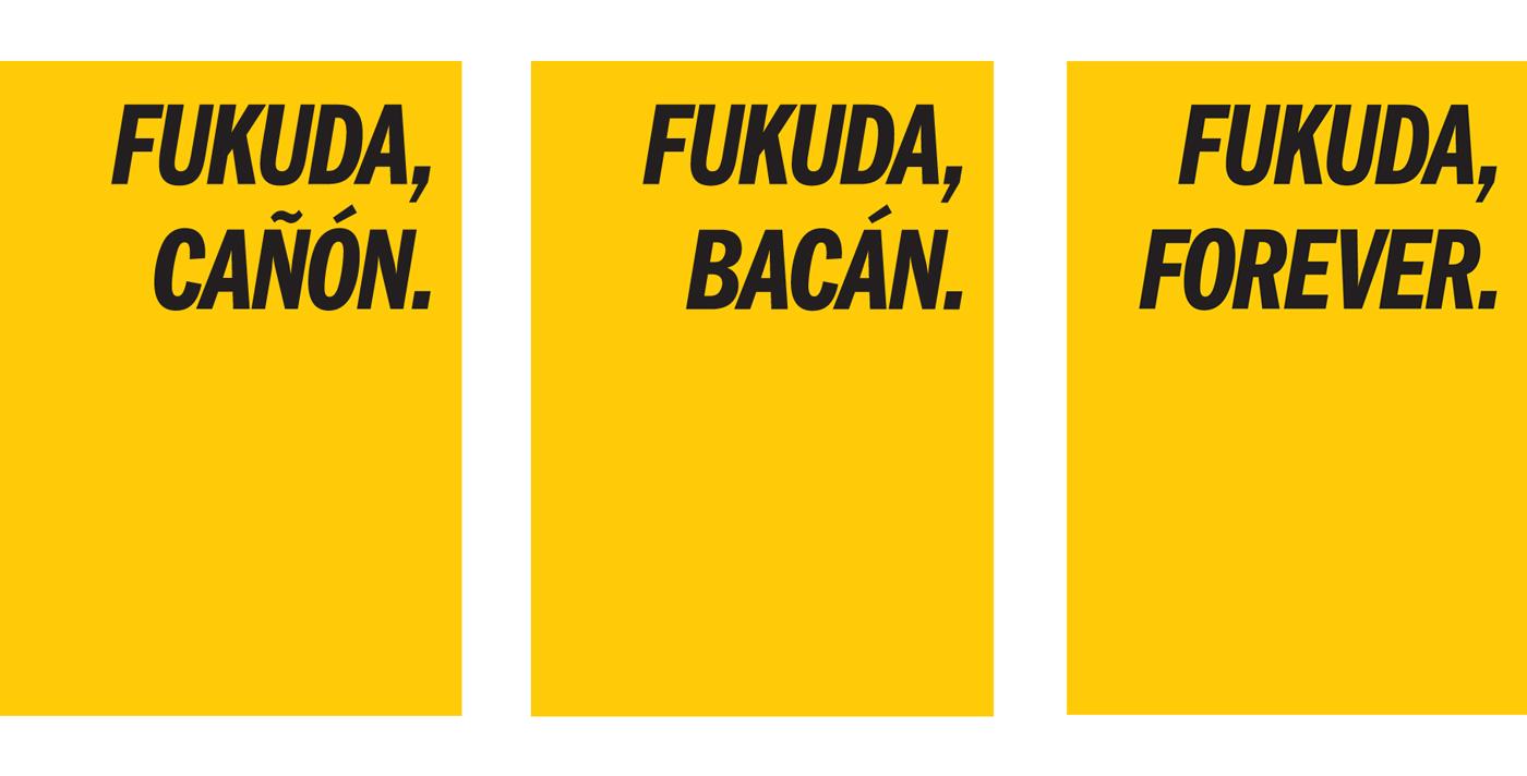 fukuda2-poster