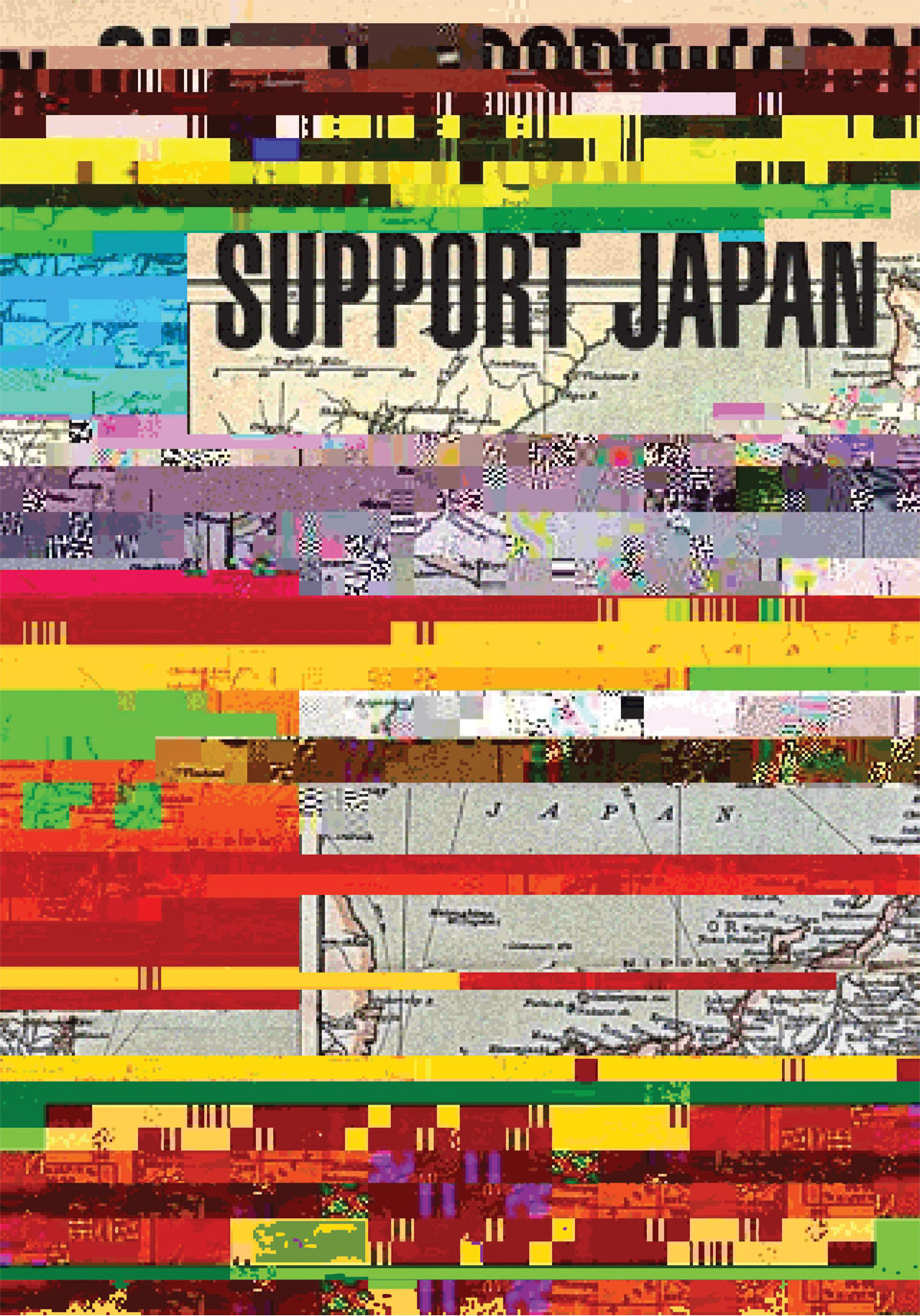 japan-poster