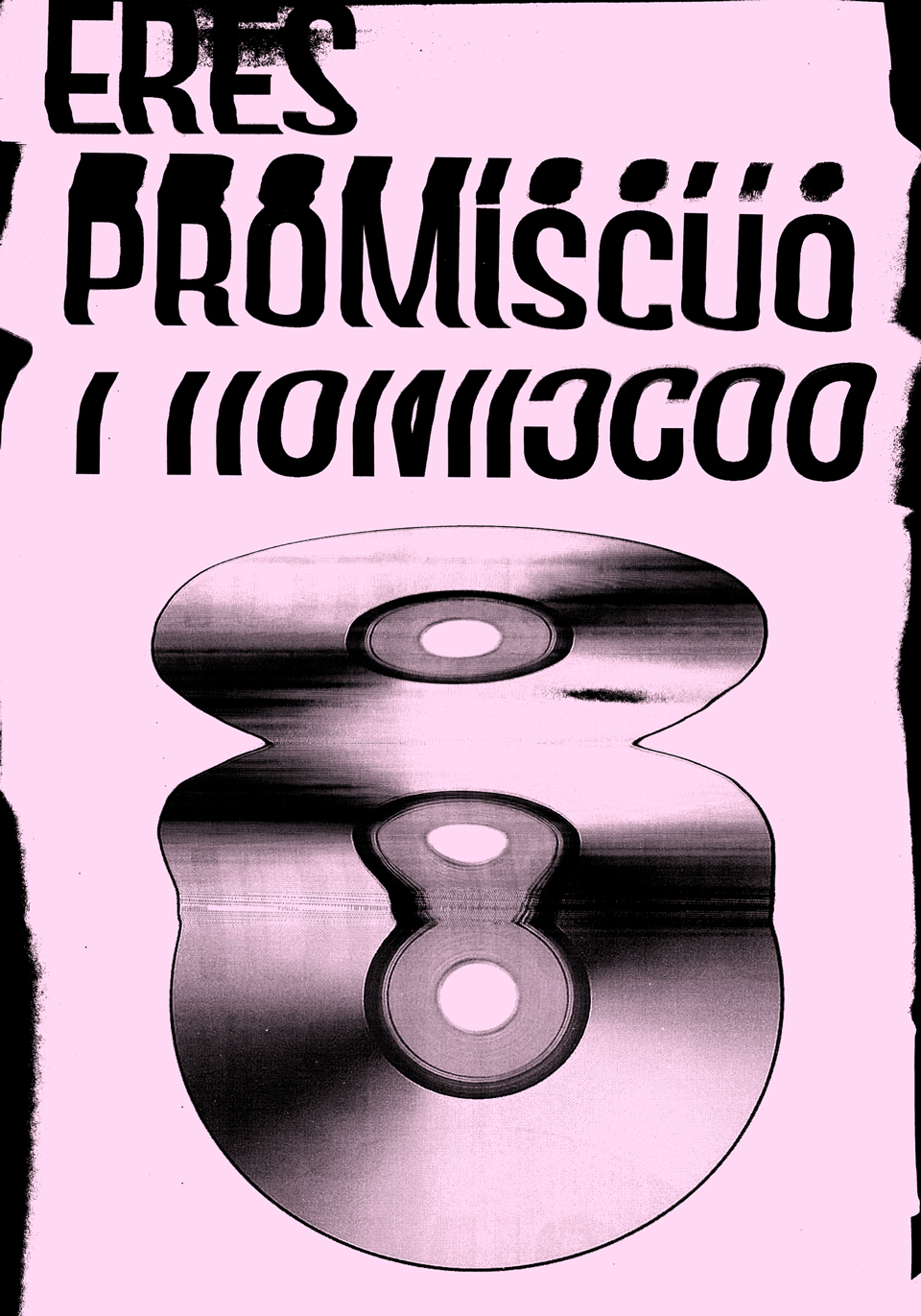 promiscuo-poster