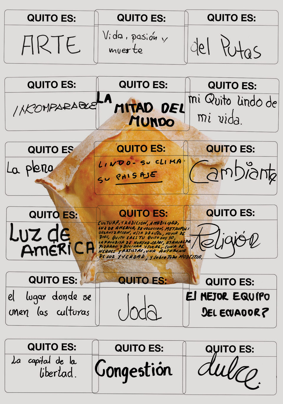 quitoes-poster